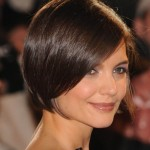 Short Hairstyles For Fine Hair 7