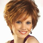 Short Hairstyles For Fine Hair 8
