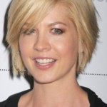 Short Hairstyles For Fine Hair 9