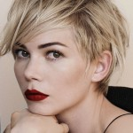 Short Hairstyles For Girls 3