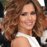 Short Hairstyles For Wavy Hair Image-1