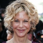 Short Hairstyles For Wavy Hair Photo