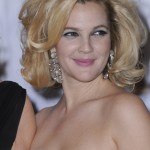 Short Hairstyles For Wavy Hair Picture-1