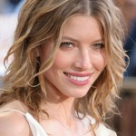 Short Hairstyles For Wavy Hair Style