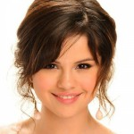 Short Hairstyles For Weddings Photo-1