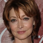 Short Hairstyles For Women Over 50 12
