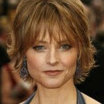 Short Hairstyles For Women Over 50 17