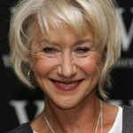 Short Hairstyles For Women Over 50 5