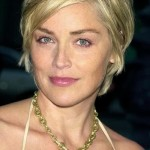 Short Hairstyles For Women Over 50 6