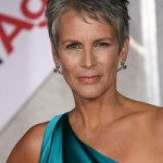 Short Hairstyles For Women Over 50 10