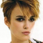 Short Trendy Hairstyles 2
