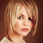 Short Trendy Hairstyles 3