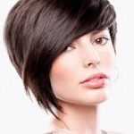 Short Trendy Hairstyles 4