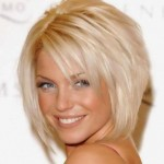 Short Trendy Hairstyles 6