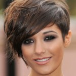Short Trendy Hairstyles 8