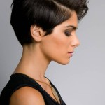Short Womens Hairstyles Picture-1