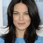 Shoulder Length Layered Hairstyles 16