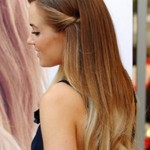 Simple Hairstyles For Long Hair Design