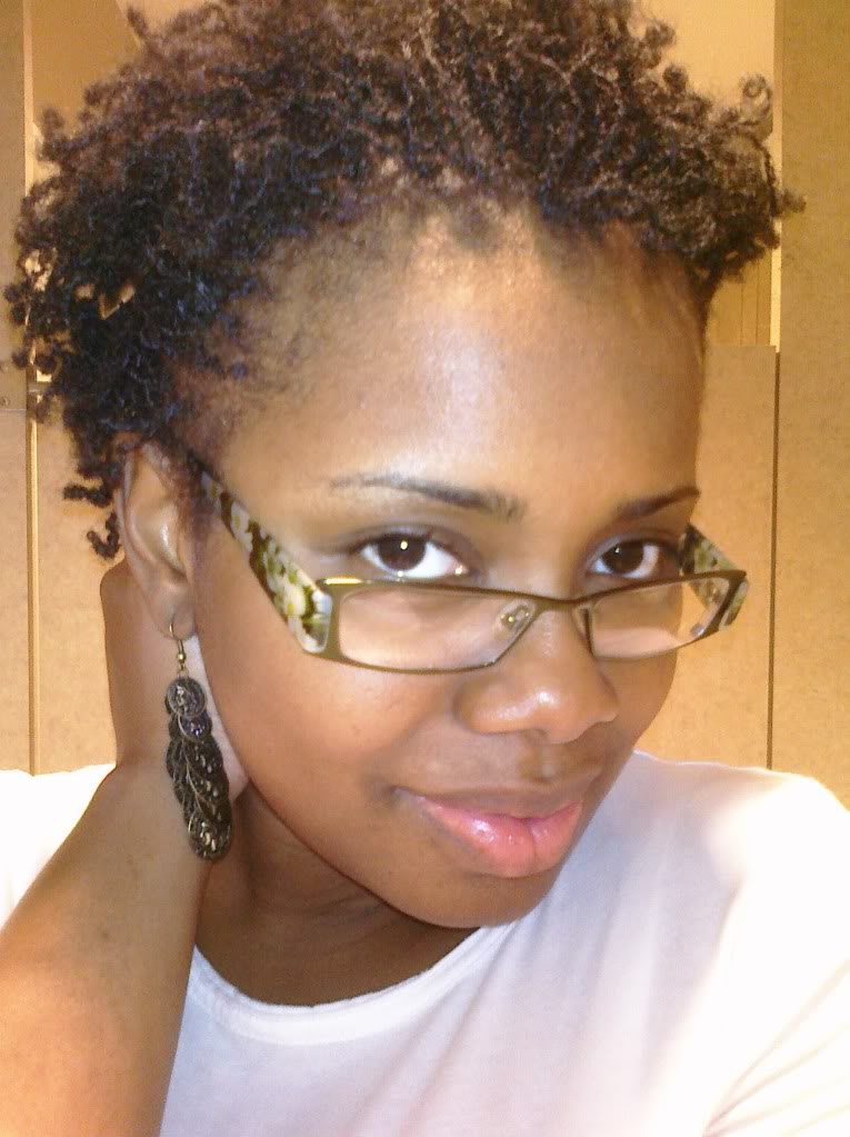 Sisterlocks Pictures of Hairstyles images