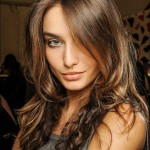 Spring Hairstyles 13