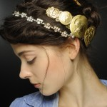 Spring Hairstyles 15