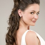 Spring Hairstyles 16