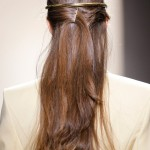 Spring Hairstyles 17