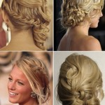 Spring Hairstyles 3