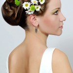 Spring Hairstyles 4