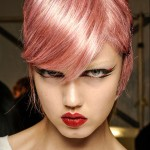 Spring Hairstyles 5
