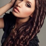 Spring Hairstyles 6