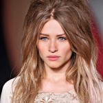 Spring Hairstyles 7