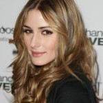 Spring Hairstyles 9