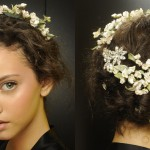 Spring Hairstyles 10