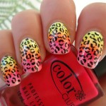 Spring Nail Ideas Picture-1