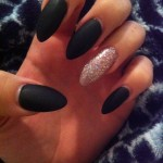 Stiletto Nails 5