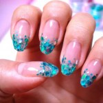 Summer Nails Art Photo-2