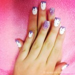 Summertime Nail Designs 14