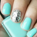 Summertime Nail Designs 15