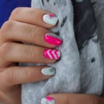 Summertime Nail Designs 7