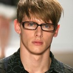 Teen Boys Hairstyles 5