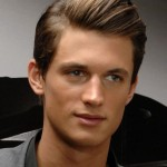 Teen Boys Hairstyles 9
