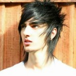 Teen Boys Hairstyles 10