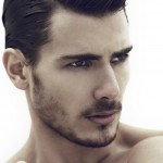 Top 10 Hairstyles For Men 2