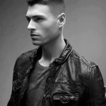 Top 10 Hairstyles For Men 13