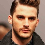 Top 10 Hairstyles For Men 14