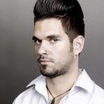 Top 10 Hairstyles For Men 6