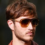 Top 10 Hairstyles For Men 9