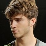 Top 10 Hairstyles For Men 10
