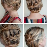 Unique Hairstyles 11